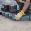 Elmax Builders Supply Co