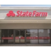 Ruby Williams - State Farm Insurance Agent