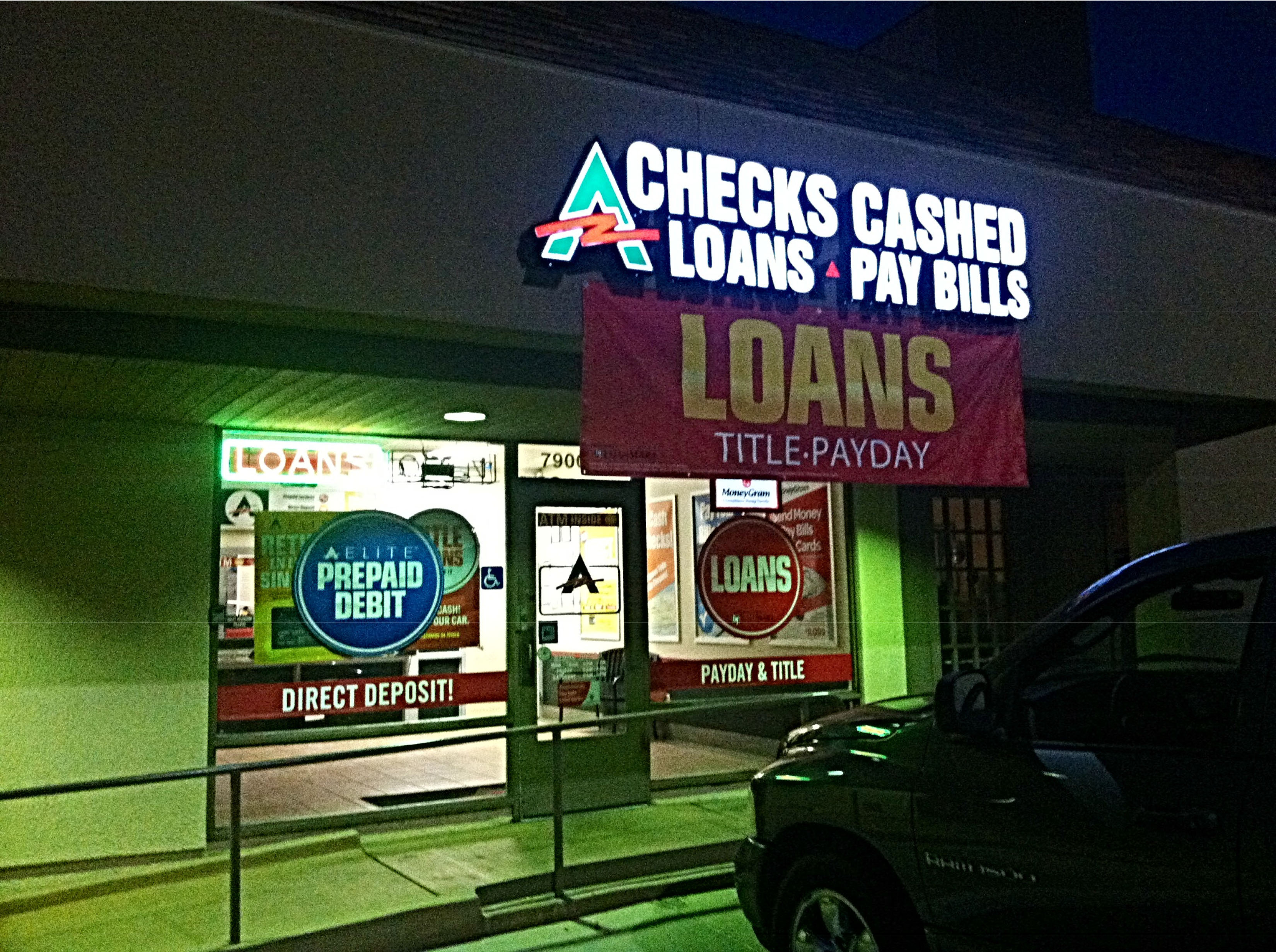 Payday loan bedford ohio image 8
