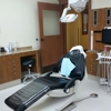 Painter, David, DDS - Union Chapel Dentistry