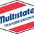 Multistate Transmission