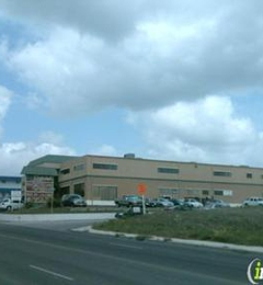 Walmart - Tire & Lube Express - Buford, GA