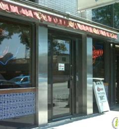 Cafe Iberico - Chicago, IL