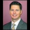 Vince Ovecka - State Farm Insurance Agent