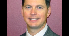 Vince Ovecka - State Farm Insurance Agent - Philadelphia, PA