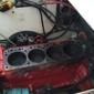 South Eastex Sports Vehicle Sales & Finance - Vidor, TX
