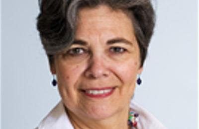Dr. Steven D. Rauch, MD - Boston, MA