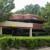 Duke Center For Minimally Invasive Gynecologic Surgery
