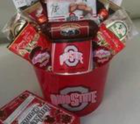 Sugarbush Gourmet Gift Baskets - Worthington, OH