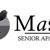 Mason Senior