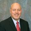 Larry K. Fox & Associates - Ameriprise Financial Services, Inc.