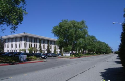 Bayshore Corporate Center - San Mateo, CA