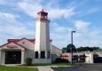 Public Storage - Memphis, TN