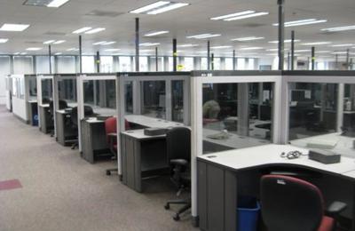 MFC Office Furniture Los Angeles   Cerritos, CA