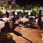 Martinique Restaurant - New Orleans, LA
