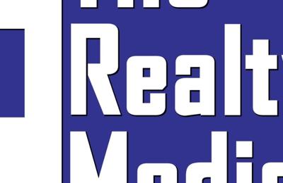 The Realty Medics - Orlando, FL