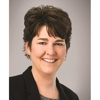 Lisa J Hammond - State Farm Insurance Agent