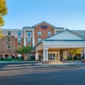 Fairfield Inn & Suites - Williamsburg, VA