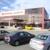 Jm Family Enterprise Fairway Toyota - CLOSED