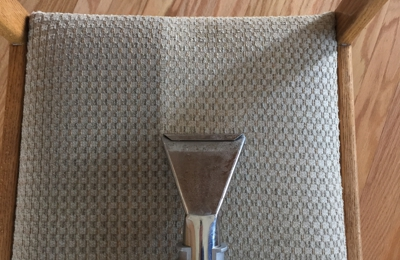 Clear Water Carpet Cleaning - Murrells Inlet, SC