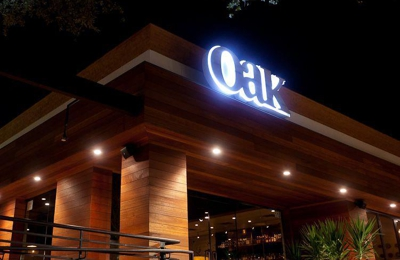 Oak - Dallas, TX