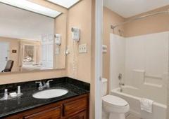 Baymont Inn & Suites - Smithfield, NC