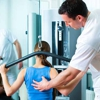Med Star Physical Therapy Inc
