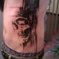 The Black Rock Tattoo Company, LLC - Lebanon, NH