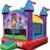 HOUSE OF BOUNCE  Bouncehouse Rentals