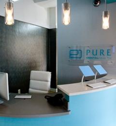 Pure Dental Health - Atlanta, GA