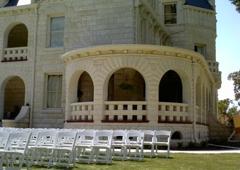 Great Events and Rentals - San Antonio, TX