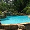 A Plus Pool Service