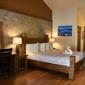 Parkside Inn At Incline - Incline Village, NV