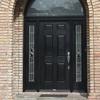Tisdale Siding & Windows Inc