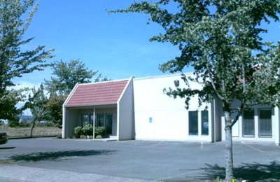 McGrath's Fish House - Salem, OR