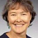 Sumi J. Lavin, MD