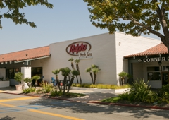 Ralphs - Burbank, CA