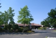 La Petite Academy - Pleasanton, CA