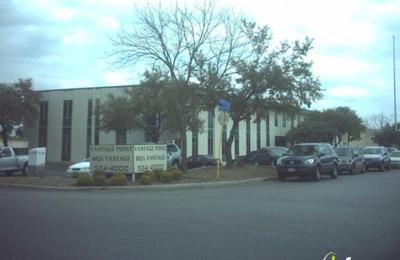 Carl Cicatello CPA CFP - San Antonio, TX