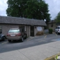 Home Instead Senior Care - Leesburg, FL