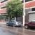 SP Parking