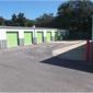 Extra Space Storage - Gulf Breeze, FL