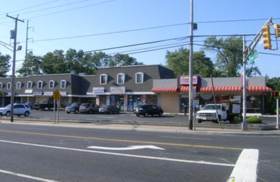 Good Nature Health Food Store - Matawan, NJ