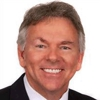 Alan A. Everton: Allstate Insurance