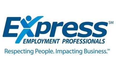 Express Employment Professionals - Jonesboro, AR