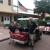 Villages Golf Cart Man
