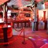Ebar / Club Bar 13