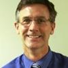 Jerry L Rinehart Dds Pc