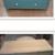 Marymoor Furniture Refinishing & Restoration