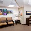 St. Rose Standford Clinic - Neurosurgery Program - Henderson, NV - CLOSED